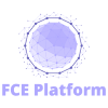 FCE (FCE Blockchain) - Blockchain for Industries 4.0